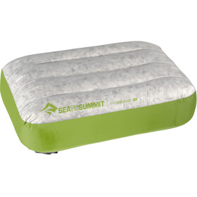 Sea to Summit Aeros Down Pillow Regular Lime